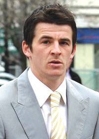 joey-barton-grey-suit.jpg