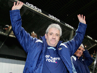 kevin-keegan-returns_624322.jpg