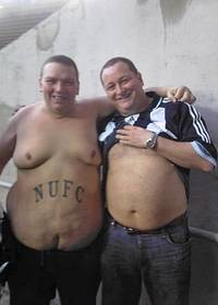 mike-ashley-and-fan.jpg