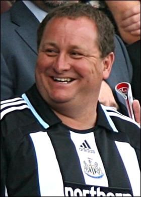mike-ashley-6893.jpg